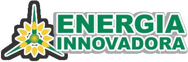 logo-energia-innovadora